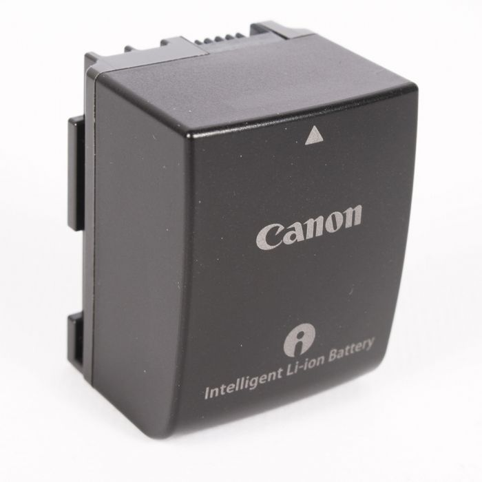 Canon BP-809 Battery Pack (HF100)