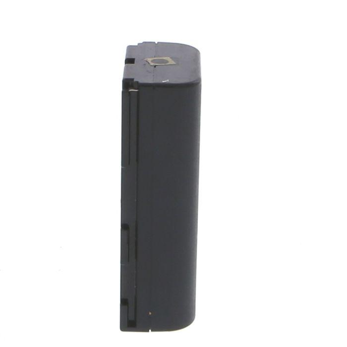 Canon BP-915