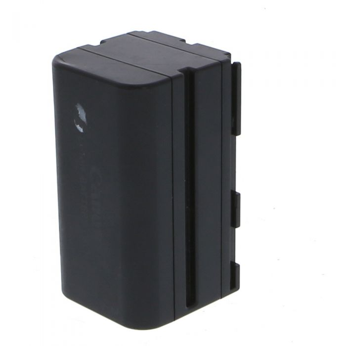 Canon BP-930 Battery Pack (XL1, GL1)