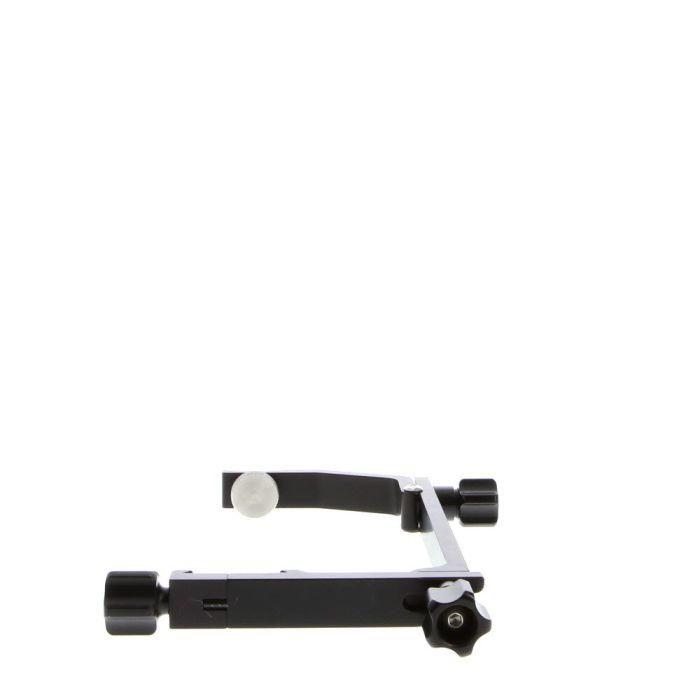 Wimberley F-1 Telephoto Flash Bracket with Modules M1, M2, M3