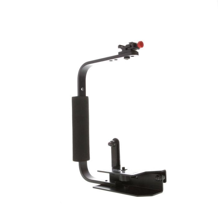Stroboframe Camera Flip/Requires Mount (Fits Most 35mm & 6X4.5CM}