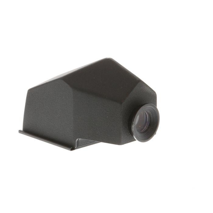 Kowa Six Eye Level Prism Finder, Horizontal