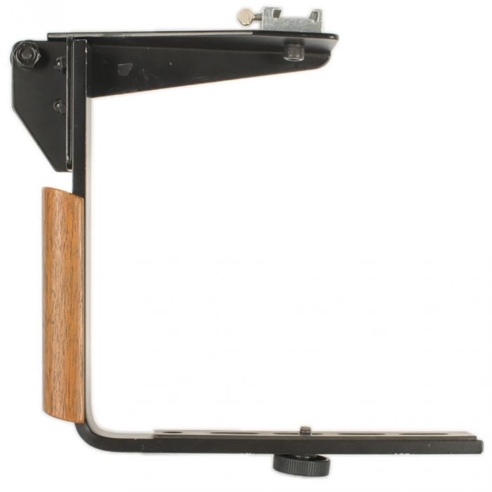 Bachrach Flash Bracket Model 200