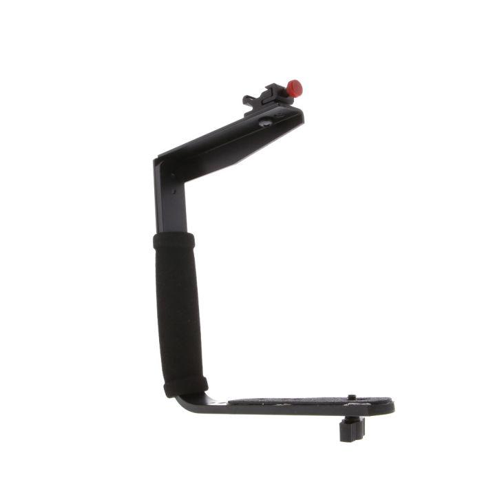 Stroboframe Quick Flip 350 Bracket With Shoe Mount (35mm 310-635)