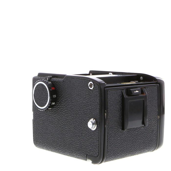 Mamiya M645 J Medium Format Camera Body