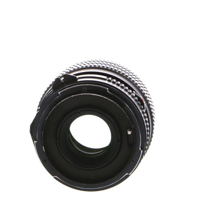 Mamiya 45mm F/2.8 N Lens For Mamiya 645 Manual Focus {67}