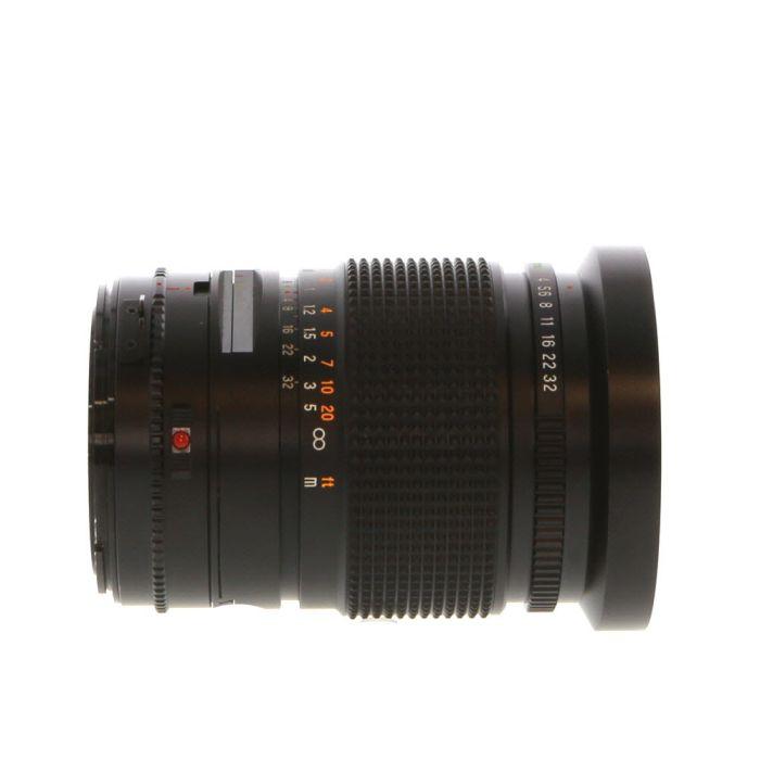 Mamiya 50mm F/4 Shift Lens For Mamiya 645 Manual Focus {77}