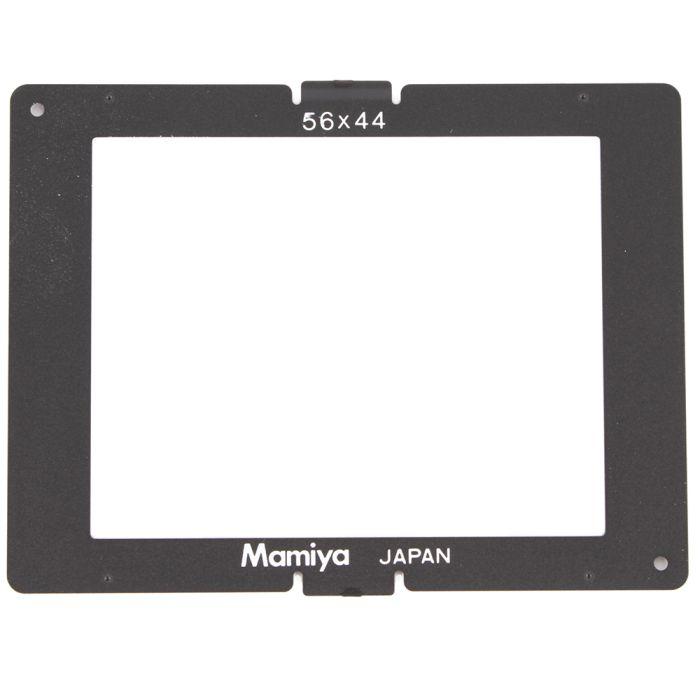 Mamiya 6 MF 645 Mask (56X44) (215-060)