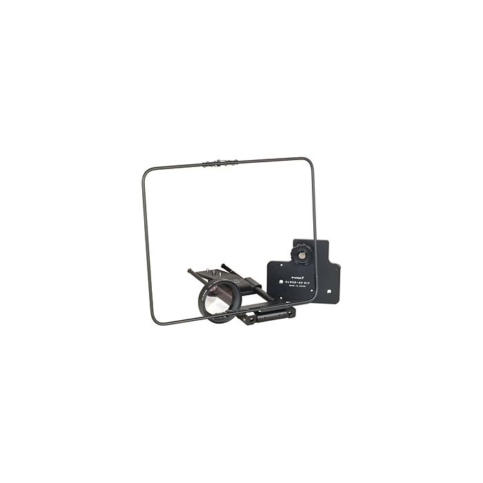 Mamiya 7 Close-Up Adapter Kit (NK701)