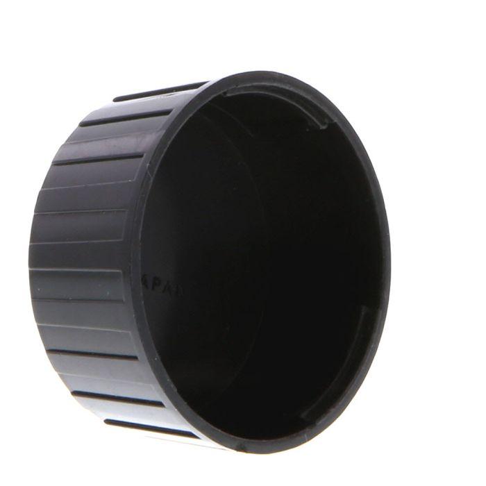 Mamiya 6 Lens Rear Lens Cap