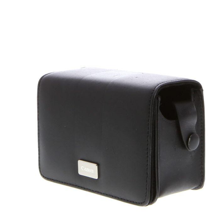 Canon Semi-Hard Case PSC 5100 (G10/11)