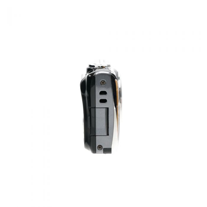Fujifilm FinePix F72 EXR Digital Camera, Black {10MP}
