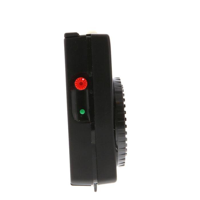 Gossen Luna-Pro SBC Light Meter