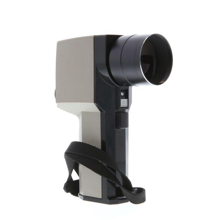 Pentax Spotmeter V