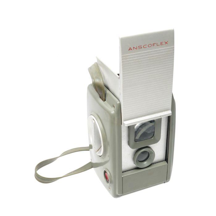 Anscoflex (I) Camera