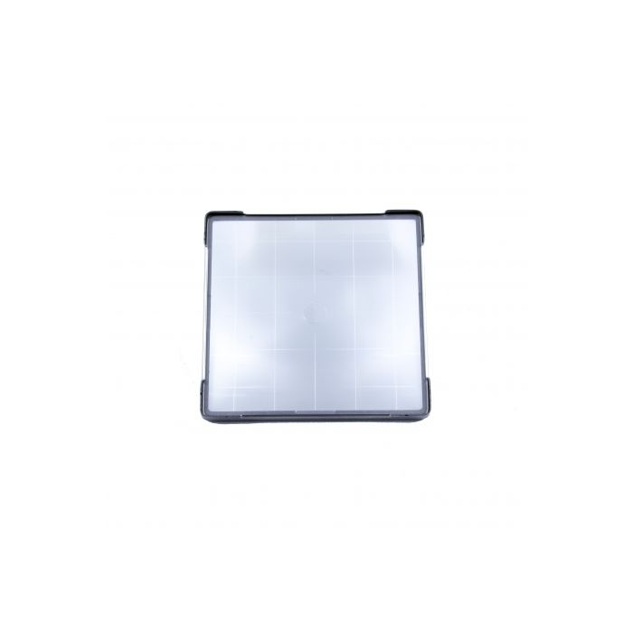 Hasselblad Acute-Matte 42170 Focusing Screen For Hasselblad V System