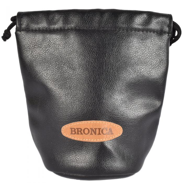 Bronica Soft Pouch 6