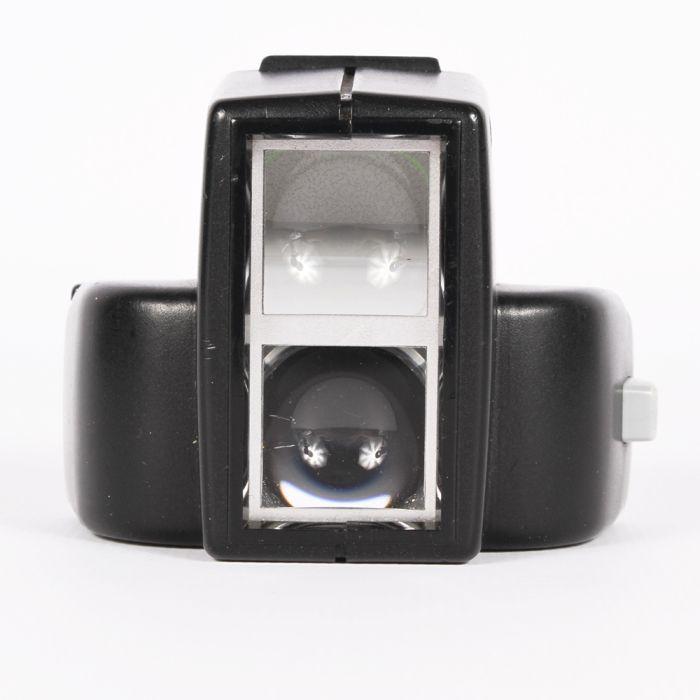 Gossen 7.5/15 Degree Attachment Black (Luna Pro)