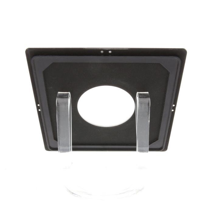 Linhof Kardan 65 Hole Lens Board