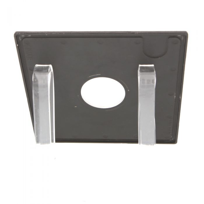 Sinar 4X5 40 Hole Lens Board