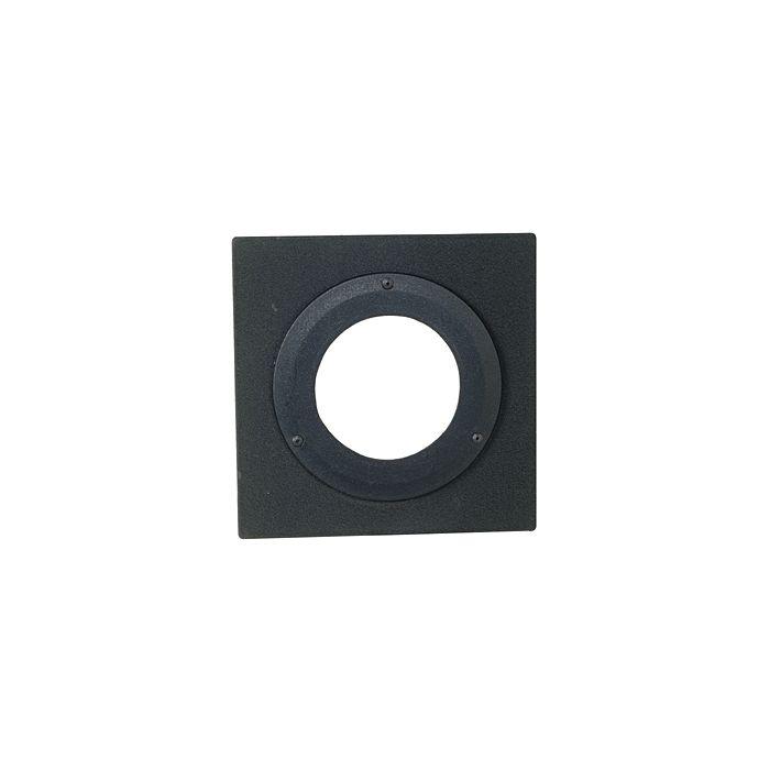 Sinar 4X5 65 Hole Lens Board