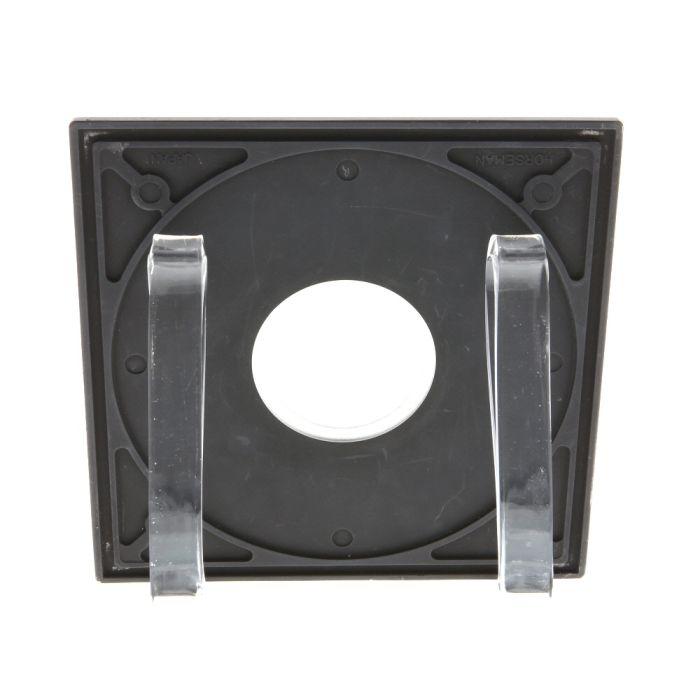 Horseman 4X5 41 Hole Lens Board