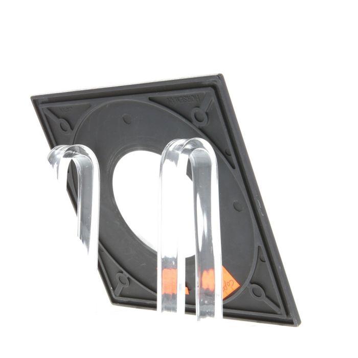 Horseman 4X5 65 Hole Lens Board