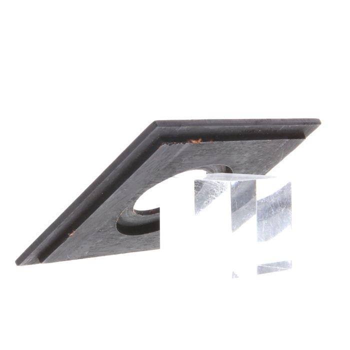 Zone VI Classic (4X4) Wisner 35 Hole Lens Board