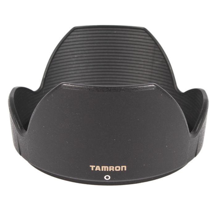Tamron 18-250mm f/3.5-6.3 (DA18) Lens Hood