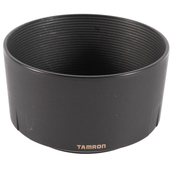 Tamron 55-200mm F/4.5-5.6 LD (DA15) Lens Hood