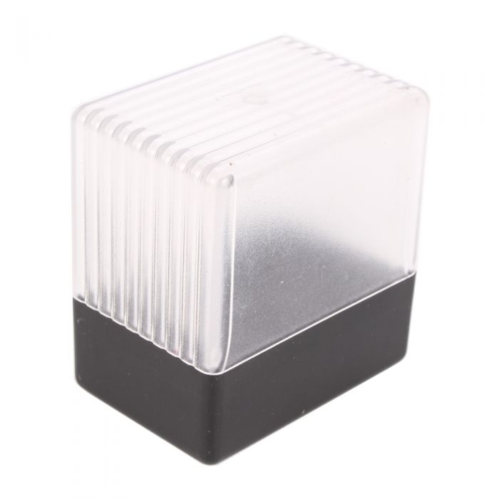 A Series Case A305 10 Filters (Cokin)