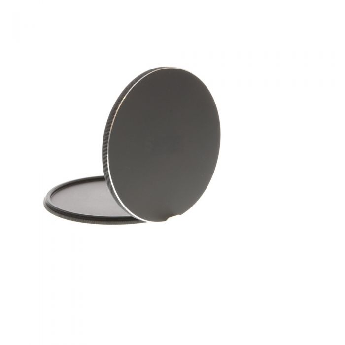 Miscellaneous Brand 95mm Stack Lens Caps Lens Cap