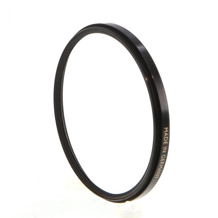 B+W 77mm UV Haze 010 MRC F-Pro Filter (010M)