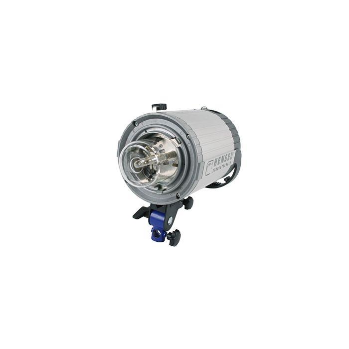 Hensel Integra 500 Monolight (8815E)