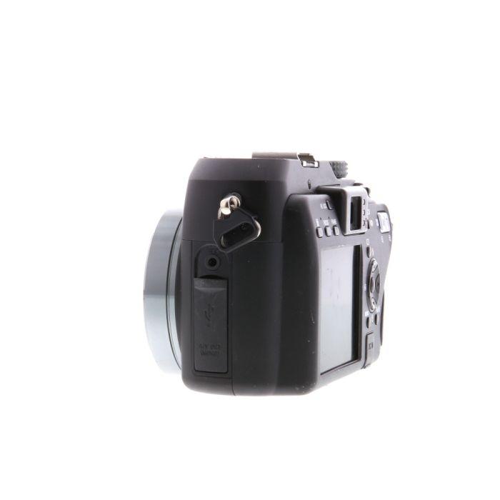Sony Cyber-Shot DSC-V3 Digital Camera {7.2 M/P}