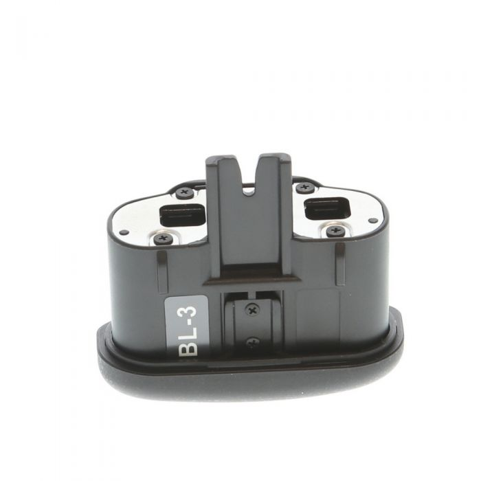 Nikon BL-3 Battery Chamber Cover (MB-D10,MB-40)