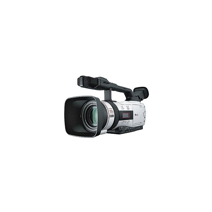 Canon GL2 Mini DV Video Camera