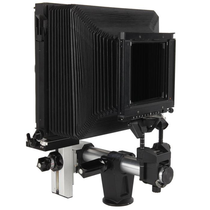 Sinar 8x10 C View Camera Body