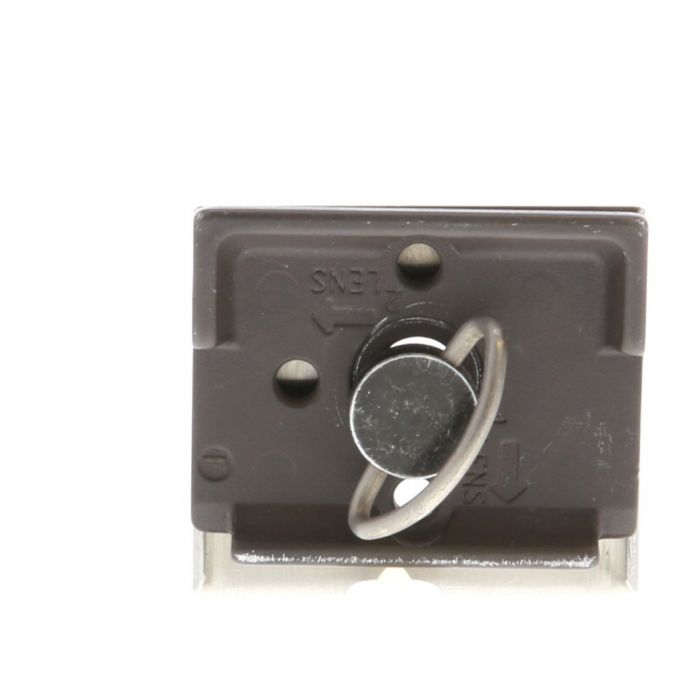 Manfrotto 200PLARCH-14 Quick Release Plate 1/4
