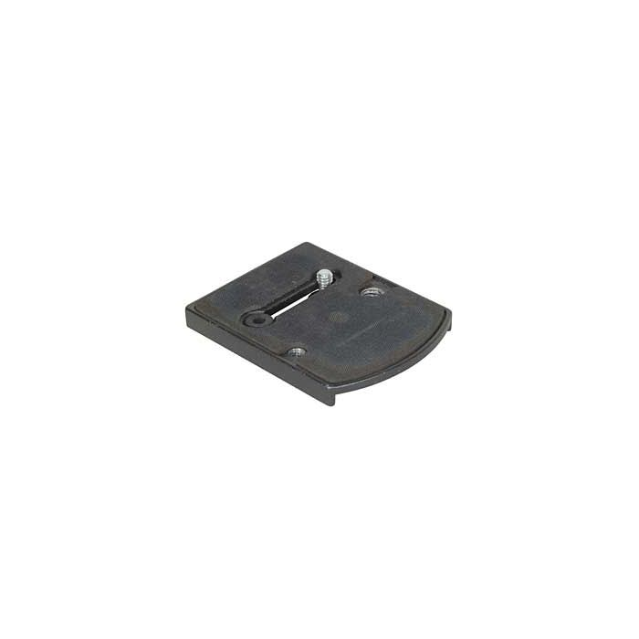 Manfrotto 3271 Quick Release Plate