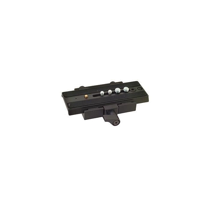 Manfrotto 3273 Pro Quick Release Adapter