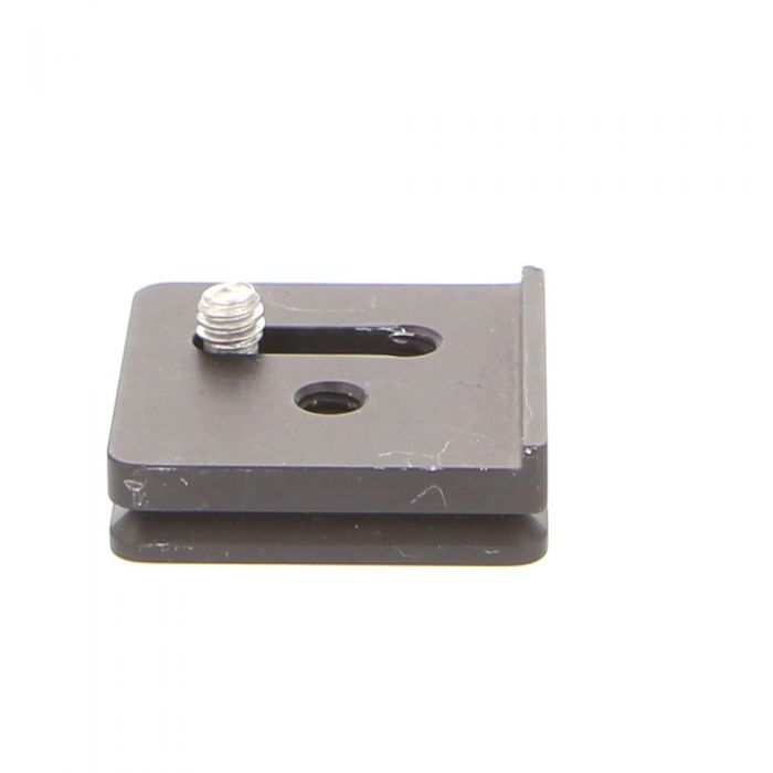 Really Right Stuff Adapter Plate 9D