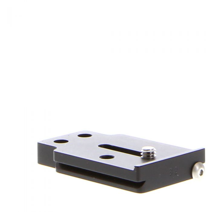 Really Right Stuff Adapter Plate 82