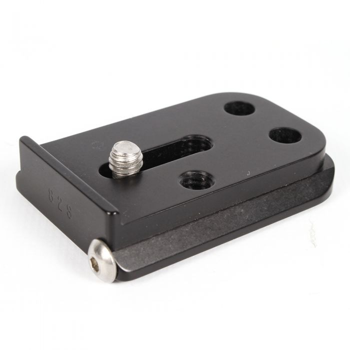 Really Right Stuff Adapter Plate 82S