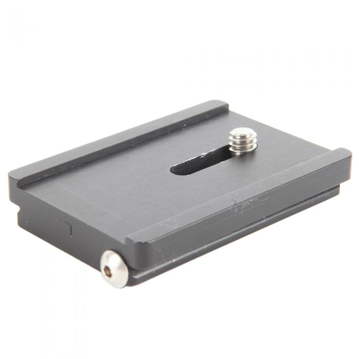 Really Right Stuff Adapter Plate L