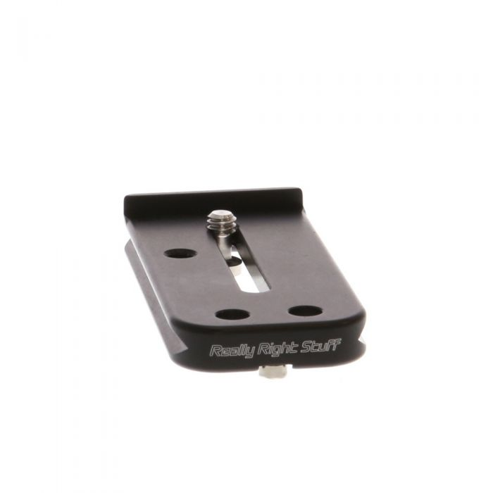 Really Right Stuff Adapter Plate L97LD