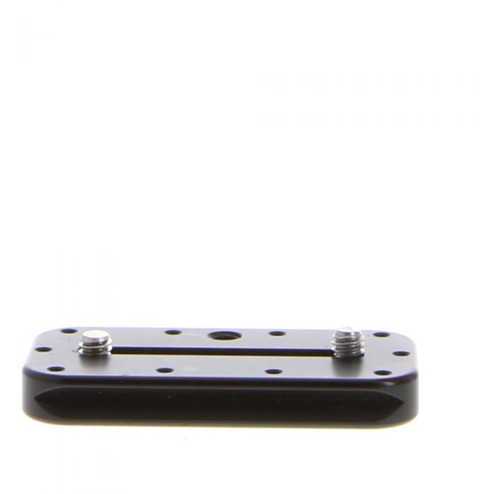 Really Right Stuff MPR-73 Multi Purpose Rail I/4