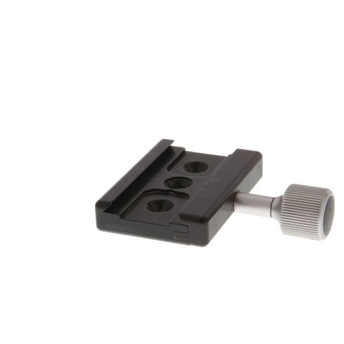 Really Right Stuff Quick Release Clamp B2 Pro L