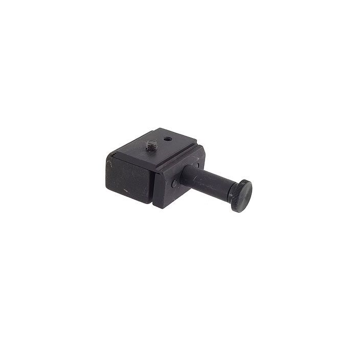 Tripod Quick-Clamp Release #PF-0200