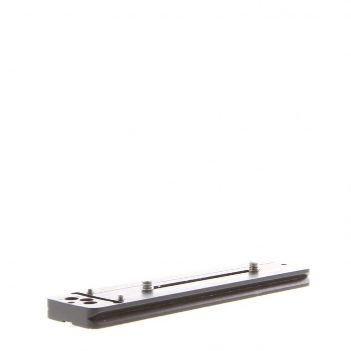 Wimberley P40 Lens Quick Release Plate 5.875\